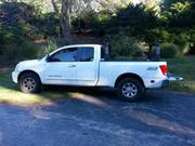 Nissan Only 89000 miles